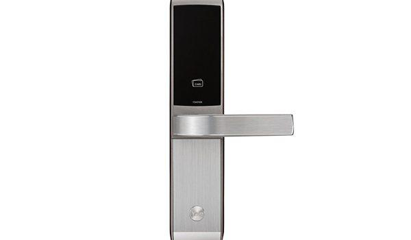 Cerradura digital Yale YDM3168
