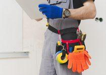 consejos para la seguridad eléctrica en el hogar