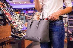 prevenir robos en empresas