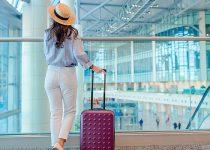consejos para la seguridad del hogar en vacaciones